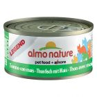Almo Nature Legend 6 x 70g