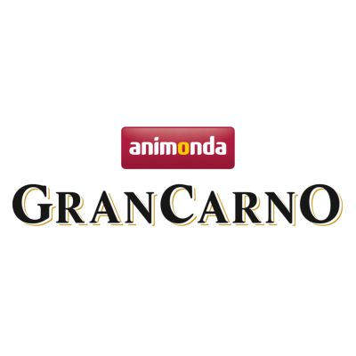 Animonda GranCarno Original Senior 6 x 400 g