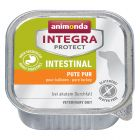Animonda Integra Protect i bakke - Intestinal