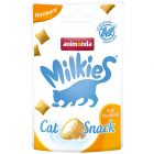 Animonda Milkies Knuspertaschen Harmony - Anti Hairball