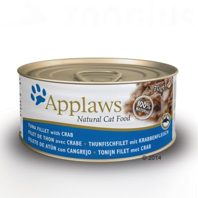 Food For Underweight Cat