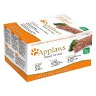 Applaws Cat Paté Mix 7 x 100 g