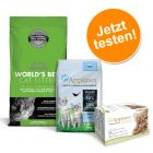 Applaws Kitten Paket