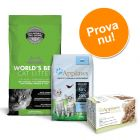 Applaws Kitten-paket