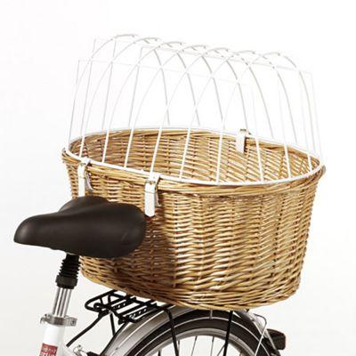 fahrradkorb vorne test
