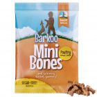 Barkoo Mini Bones (semi-moist) 200 g