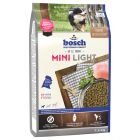 Bosch Adult Mini Light