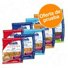 Bosch Goodies pack variado 10 x 30 g