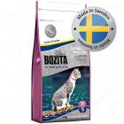Bozita Feline Sensitive Hair & Skin