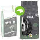 Bozita Robur Mother & Puppy XL (nowa receptura)