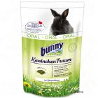 Bunny Rabbit Traum ORAL