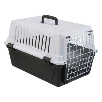 mappa cage de transport pour chien et chat zooplus. Black Bedroom Furniture Sets. Home Design Ideas