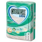 Carefresh Ultra