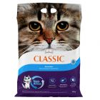 Classic Unscented Cat Litter