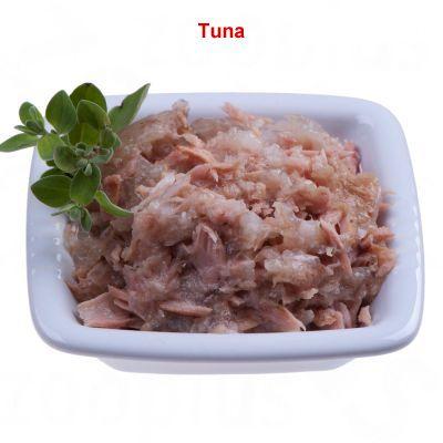 Cosma Original Cat Food