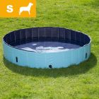 Dog Pool - Ø 80 x K 20 cm, Koko S