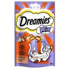 Dreamies Mix Katzensnack