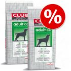 Dwupak Royal Canin Club/Selection, 2 x 15 kg