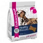 Eukanuba Healthy Biscuits - Senior