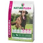 Eukanuba NaturePlus+ Adult Large Dog αρνί