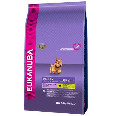 Best Cat Food For Diarrhea Uk