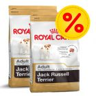 Fai scorta! 2 x Royal Canin Breed