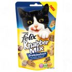 Felix Knabber Mix Cheese