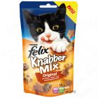 Felix Knabber Mix Original