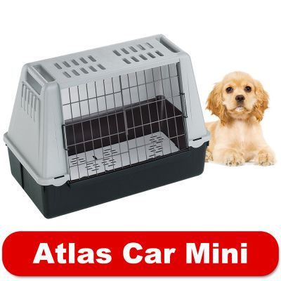 Ferplast Atlas Car Mini