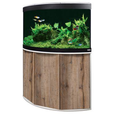 hagen aquarium beleuchtung
