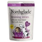 Forthglade Training Treats