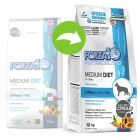 Forza 10 Medium Diet s ribom