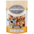 Greenwoods Nuggets de pollo