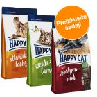 Happy Cat Adult 3 x 1,4 kg