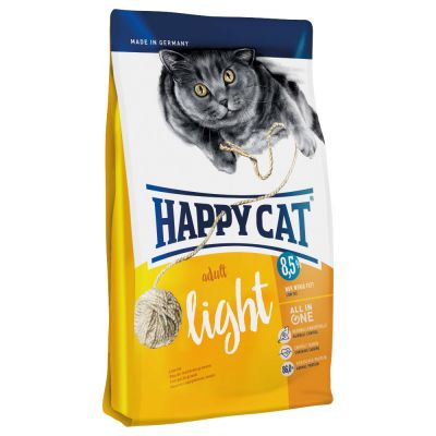 great prices on happy cat supreme at zooplus happy cat supreme light