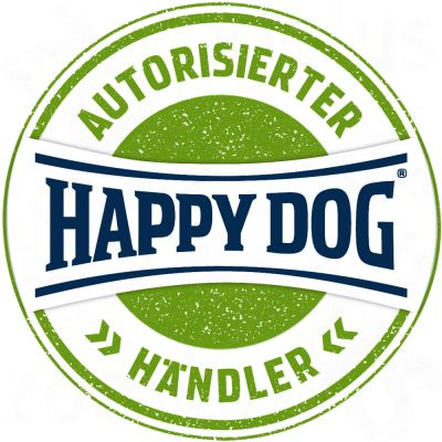 Happy Dog Supreme Fit & Well Adult Sport