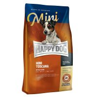 Happy Dog Supreme Mini Toscana