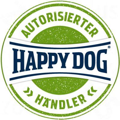 Happy Dog Supreme Sensible New Zealand