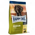 Happy Dog Supreme Sensible Uusi-Seelanti