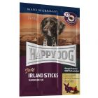 Happy Dog Tasty Sticks, Irlanti