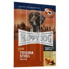 Happy Dog Tasty Toscana Sticks para perros