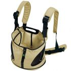 Hunter Rucksack Outdoor - Kangaroo