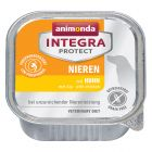 Integra Protect Dog Renal 6 x 150g