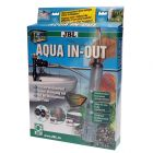 JBL Aqua In-Out Wasserwechselset