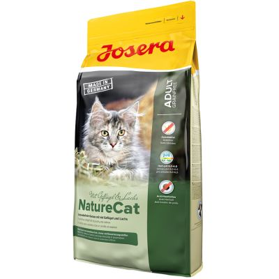 Josera Nature Cat