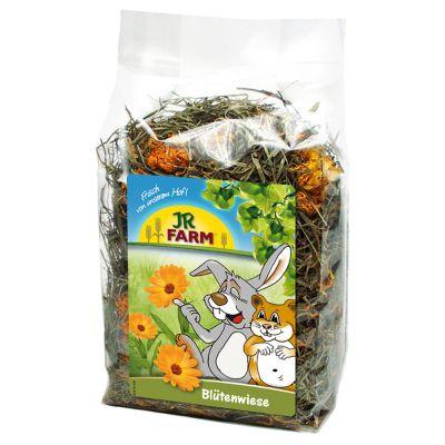 JR Farm coarse feed