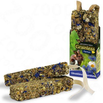 JR Farm Farmy's Grainless vegyes csomag