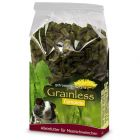 JR Farm Grainless Complete Cavia