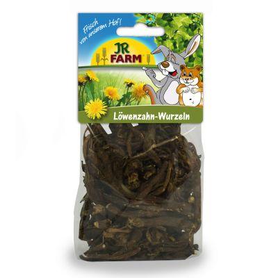 JR Farm korijen maslačka