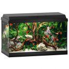 kopen juwel aquarium 450liter